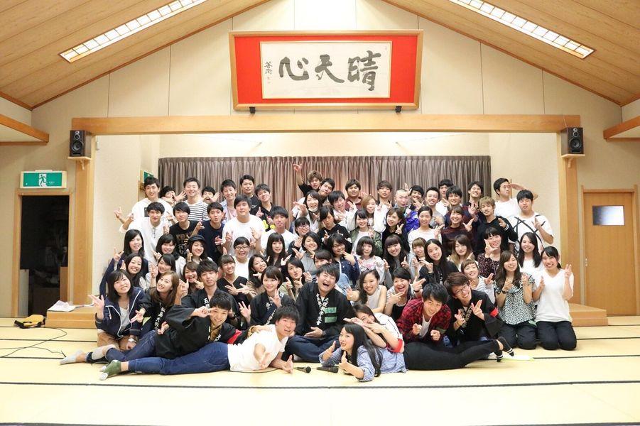 20171001michinogakusei001